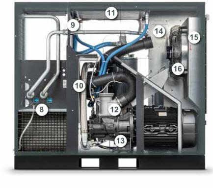 skrutkove-kompresory-30-45kw-03
